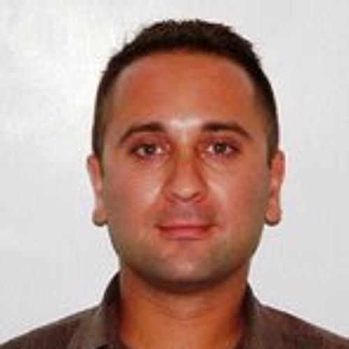 chelovek's avatar