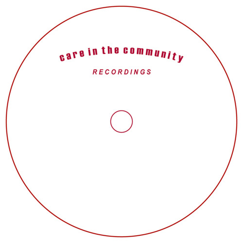 care in the community rec's avatar