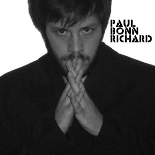 Paul Bonn Richard's avatar