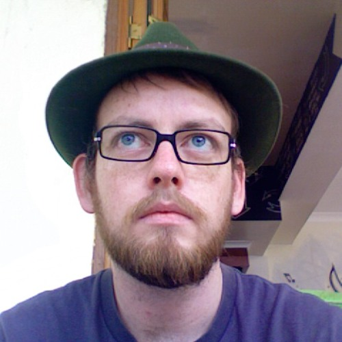 commuter_dirge's avatar