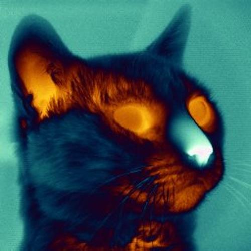 StephenGlenn's avatar