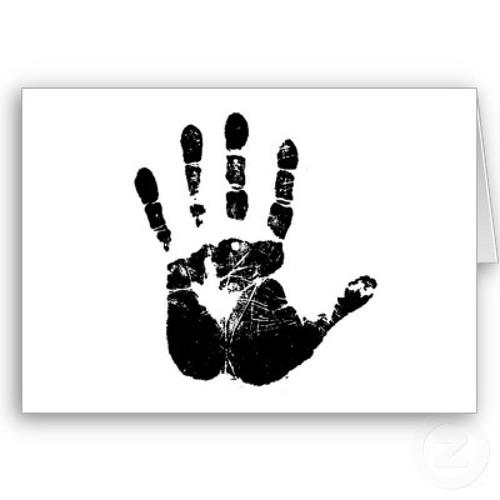 felix123's avatar
