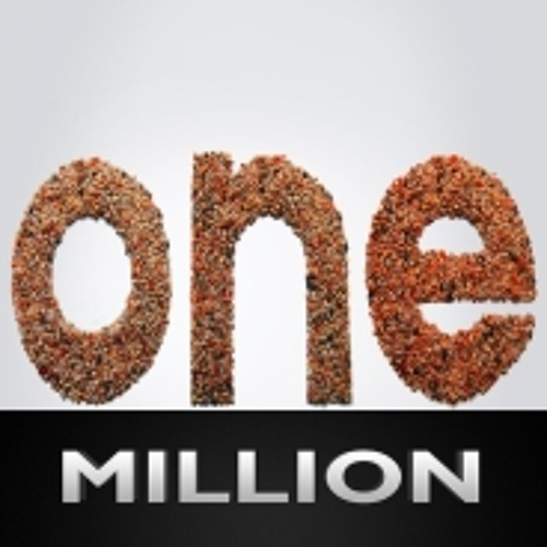 One Million - I Don't Know Why