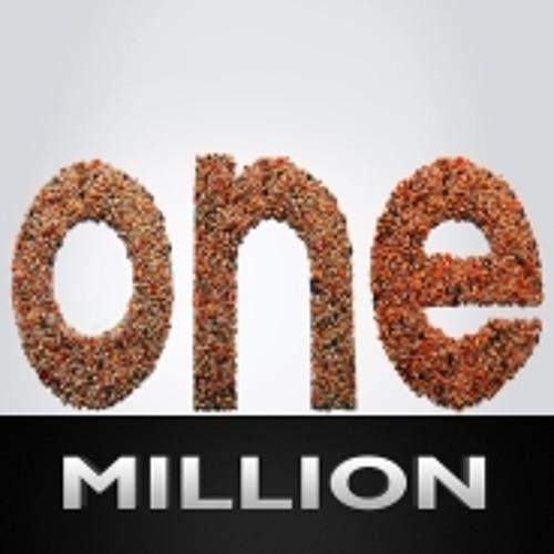 One Million's avatar