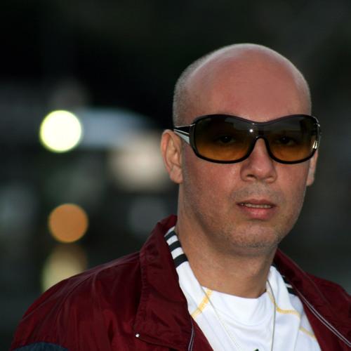 Dj Hafid's avatar