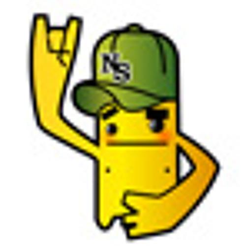 NakedSheff's avatar