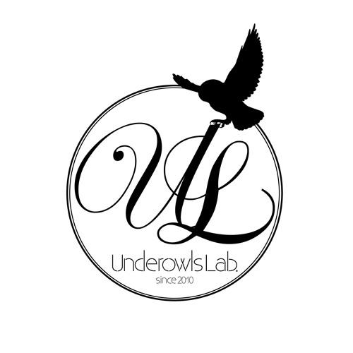 underowlslab's avatar