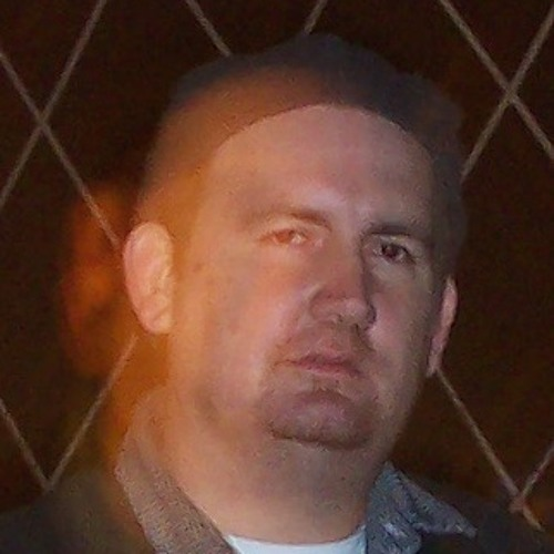 david cedillo jr's avatar