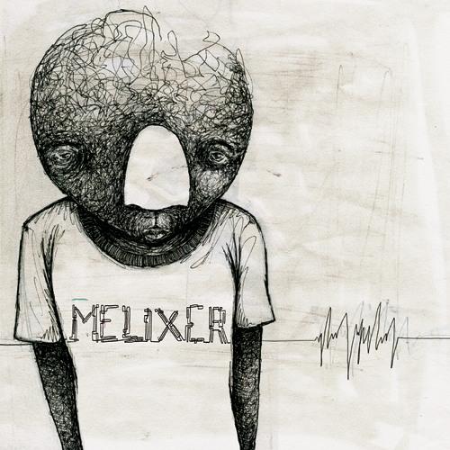 Melixer's avatar