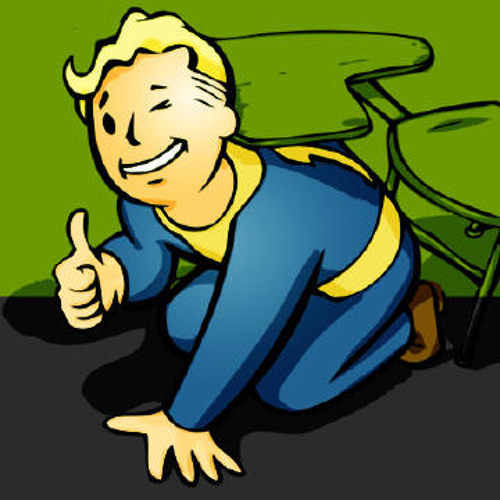 Flamy Boy's avatar