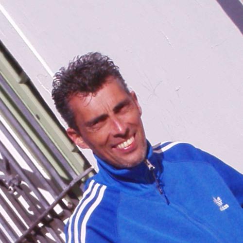 killote's avatar