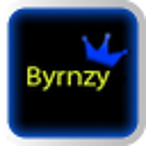 Byrnzy Productionz's avatar