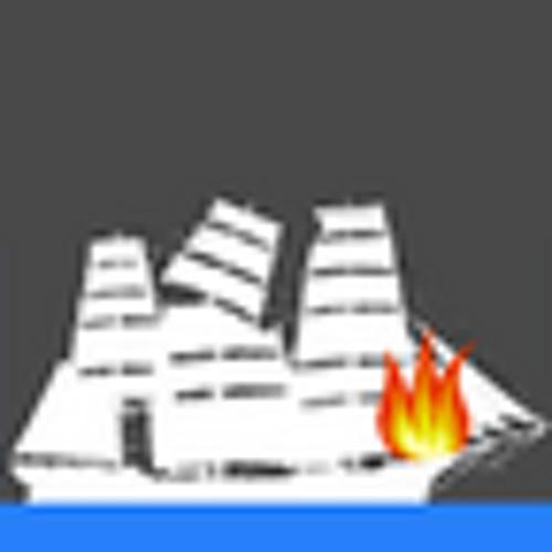 Captain Slackship's avatar