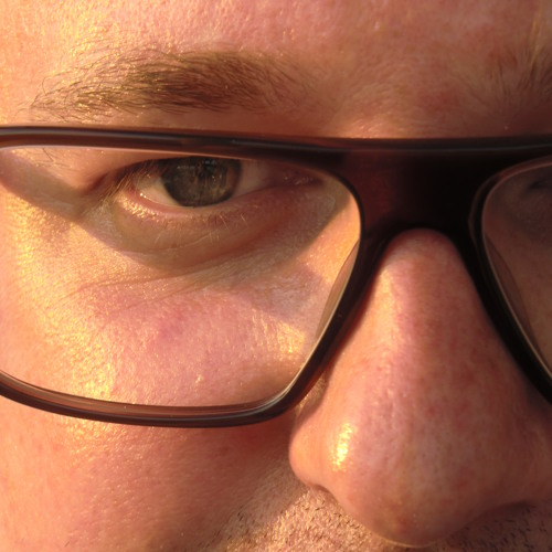 Andreas Hansson's avatar