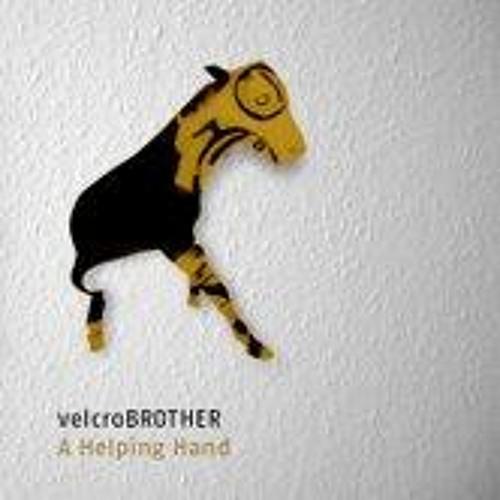 velcroBROTHER's avatar