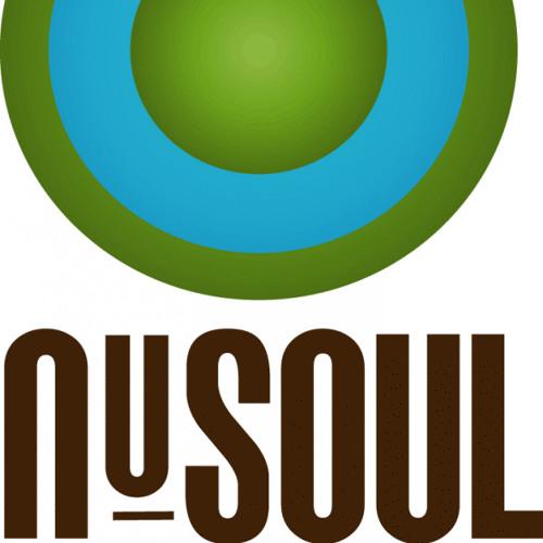 NuSoulMagazine's avatar