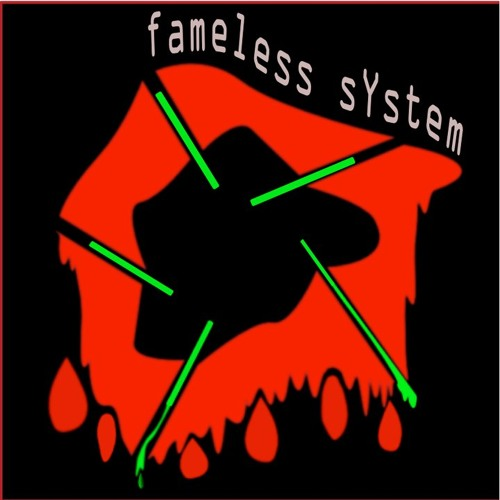 fameless sYstem's avatar