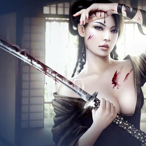 Xondicar Princess's avatar