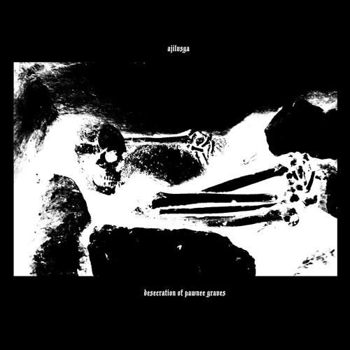 Ajilvsga - Little Earth Pt. 2