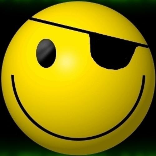 Četvrta Dimenzija's avatar
