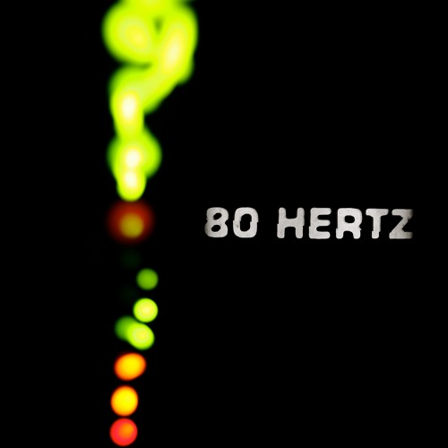 80hertz's avatar