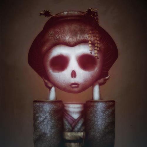 hell0navi's avatar