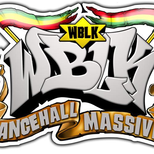 DJ JACQUES - WBLK's avatar