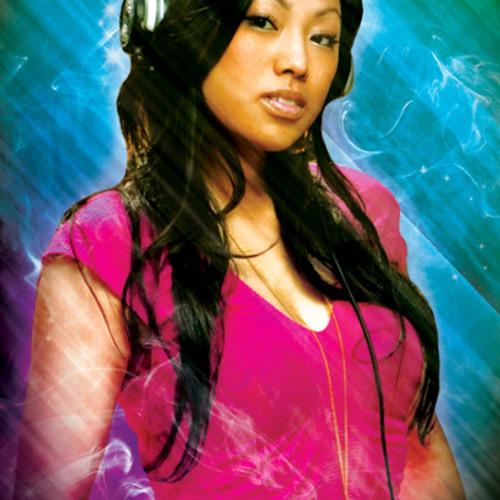 DJ Audy's avatar