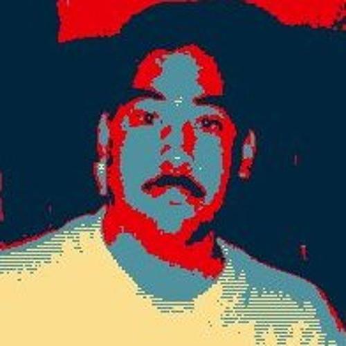 DJ Dontstop1's avatar