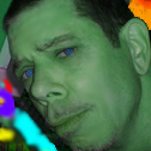 PeterGirard's avatar