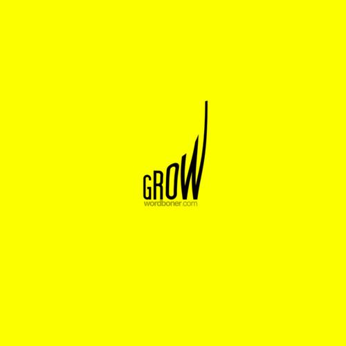 BIBABELOULA's avatar