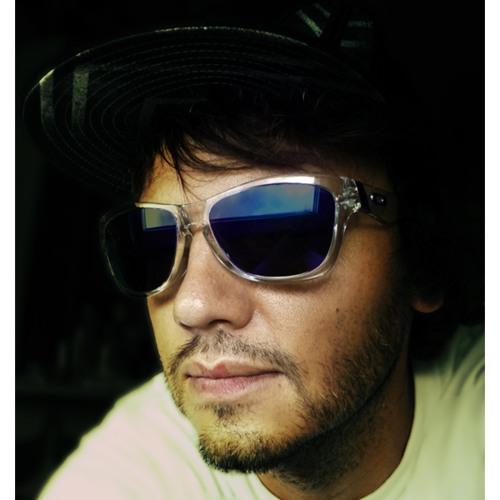 attobos's avatar