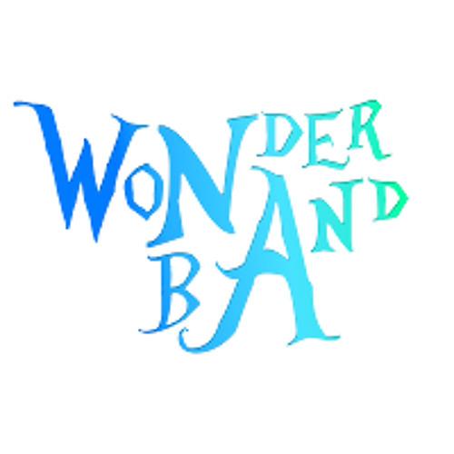 Wonderband's avatar