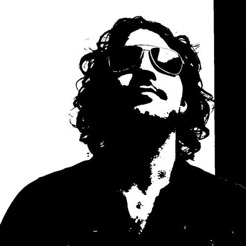 Serge Koenen's avatar