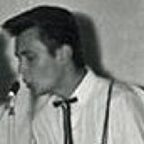 John Langemann's avatar