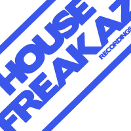 Housefreakaz's avatar