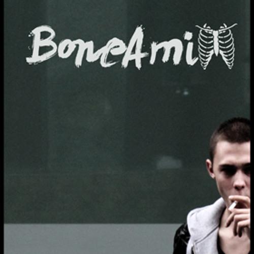 BoneAmi's avatar