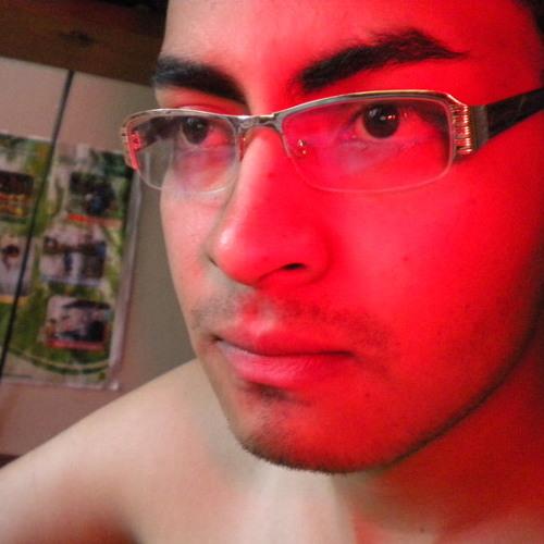 ponkeroblack's avatar