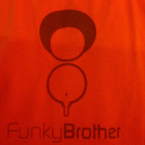 brotherkeyo's avatar