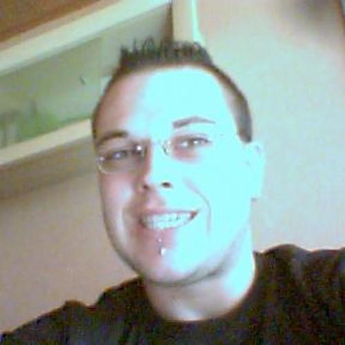 Junglechiller's avatar