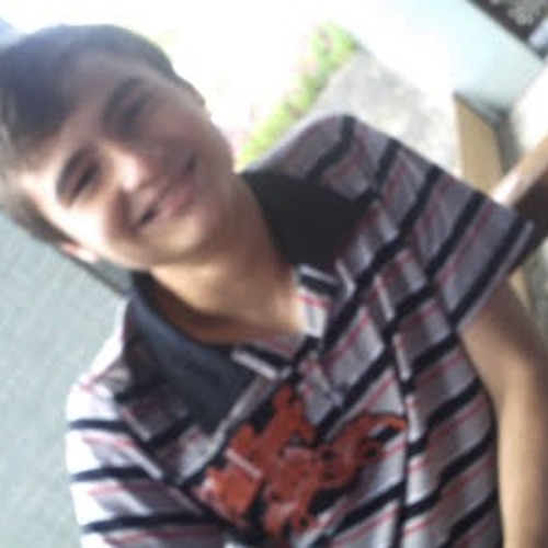 Felipe Rubel's avatar