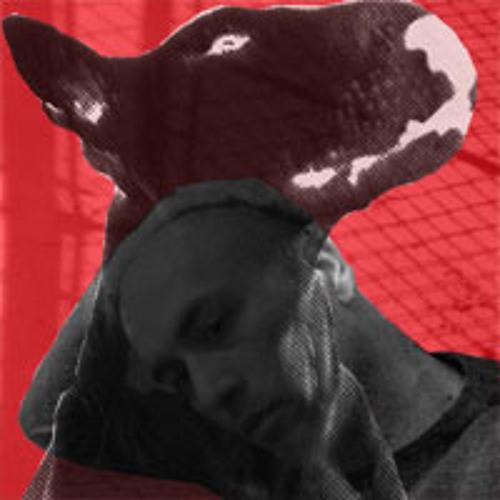 guizTheDog's avatar