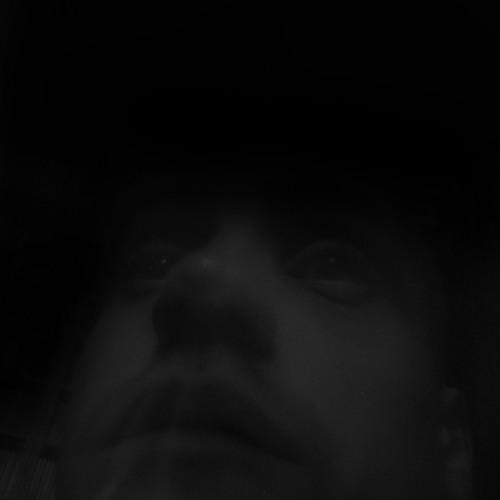Per Åhlund's avatar