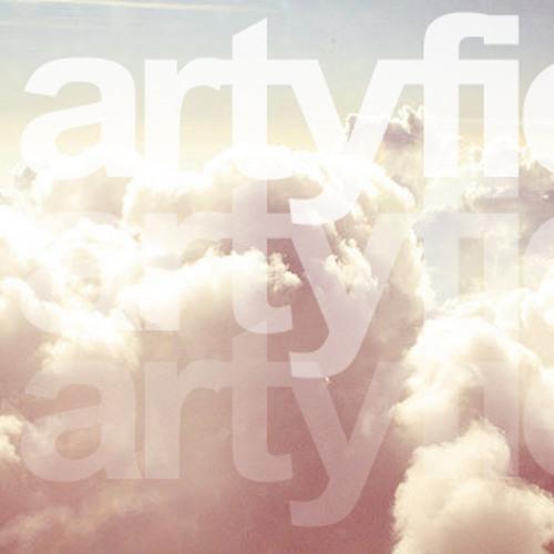 artyficio's avatar