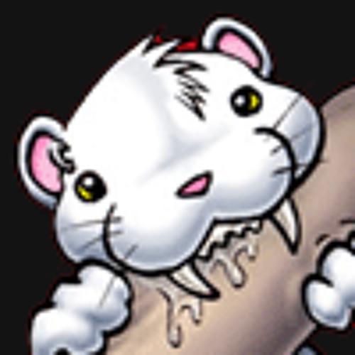 Gulo Gulo's avatar