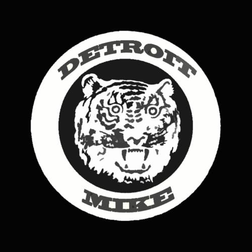 Detroit Mike's avatar