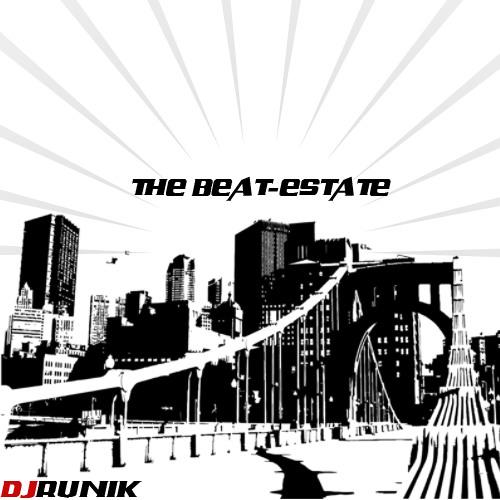 DJ Runik's avatar