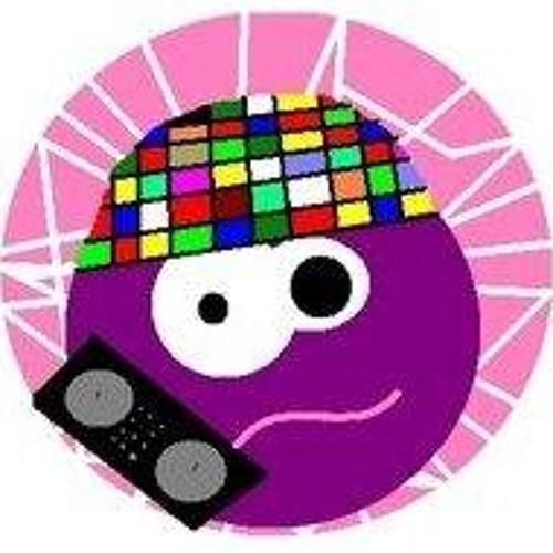 KonmaN's avatar