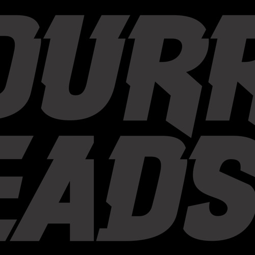 DURRheads Discos's avatar