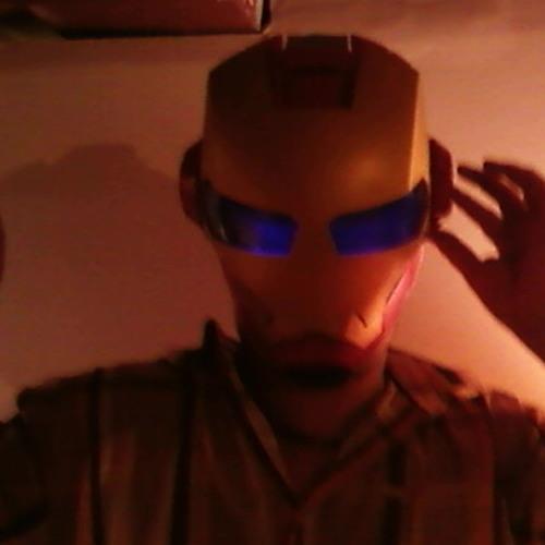 Elementropy's avatar